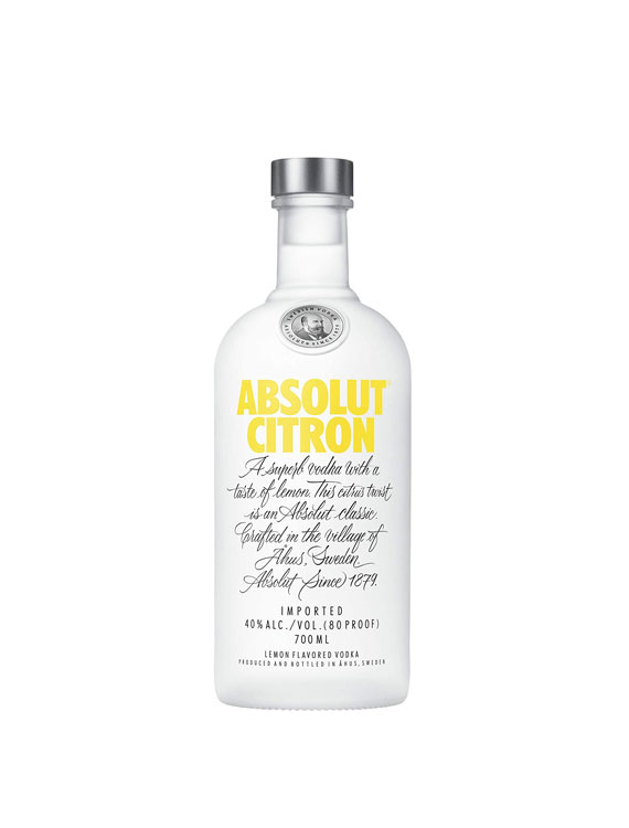 VODKA-ABSOLUT-CITRON