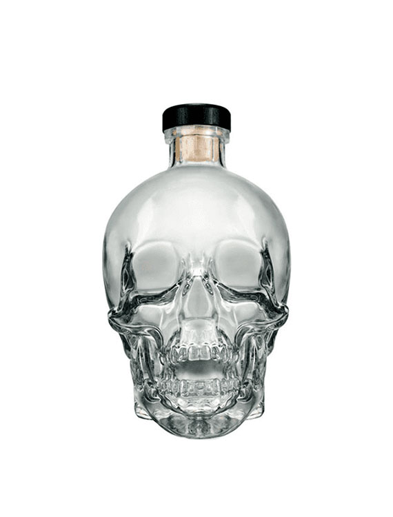 VODKA-CRYSTAL-HEAD