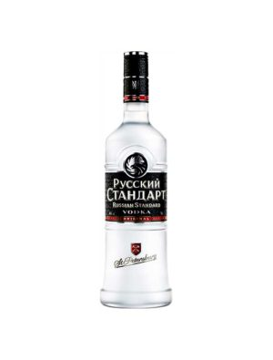 VODKA-RUSSIAN-STANDARD-ORIGINAL