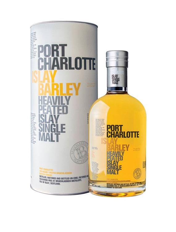 PORT-CHARLOTTE-ISLAY-BARLEY