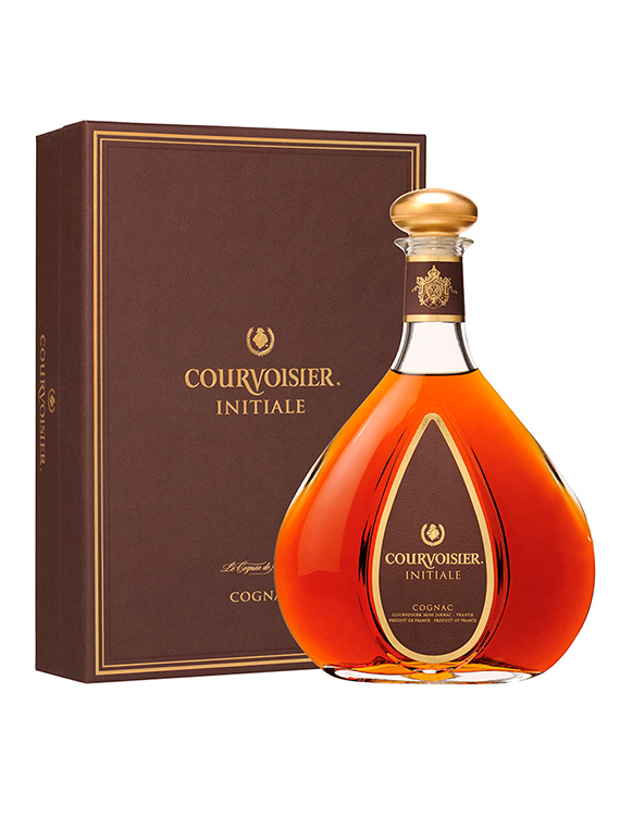 courvoisier-initiale