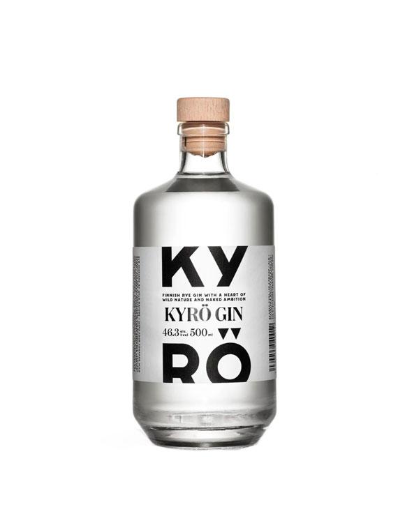 GIN-KYRO-50CL