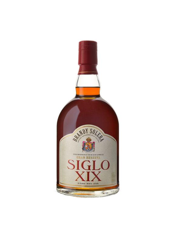 BERNAL-SIGLO-XIX-GRAN-RESERVA