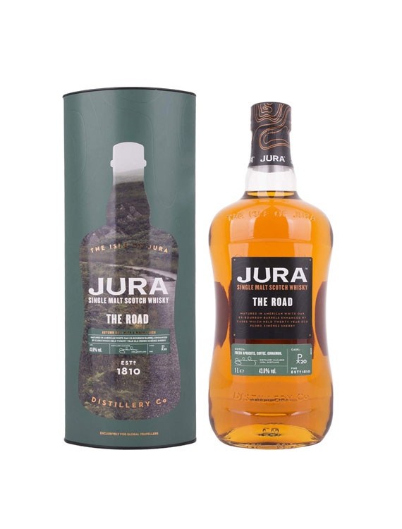 ISLE-OF-JURA-THE-ROAD