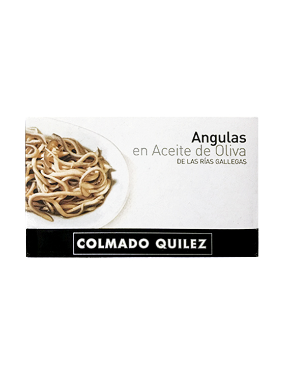 ANGULAS-EN-ACEITE-DE-OLIVA-QUILEZ