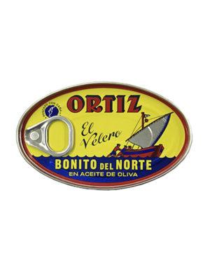 BONITO-DEL-NORTE-EN-ACEITE-DE-OLIVA-ORTIZ