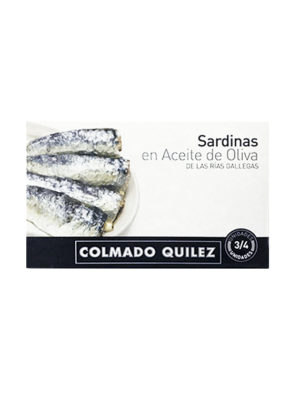 SARDINAS-EN-ACEITE-DE-OLIVA-QUILEZ