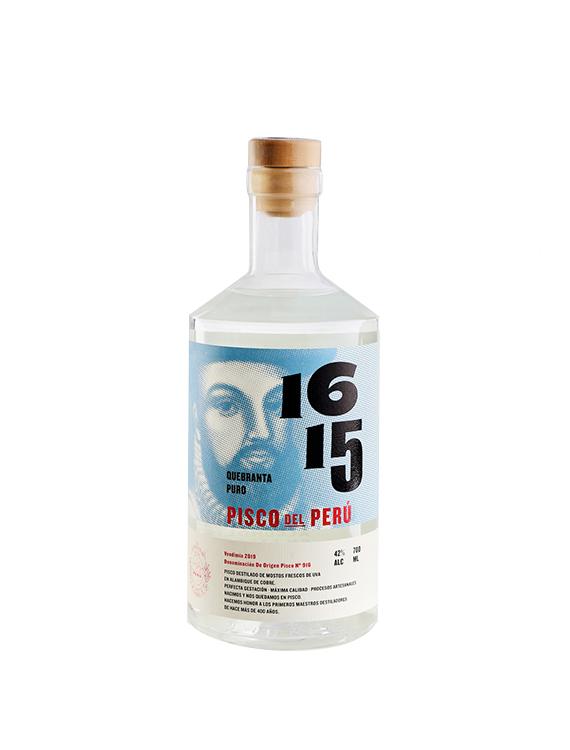 PISCO-1615-QUEBRANTA