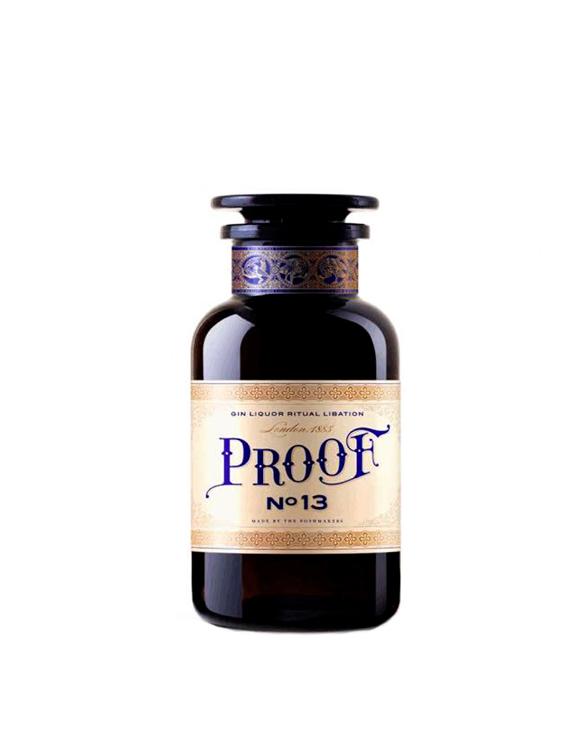 GIN-PROOF-N-13