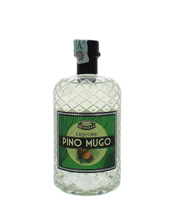 QUAGLIA-DI-PINO-MUGO