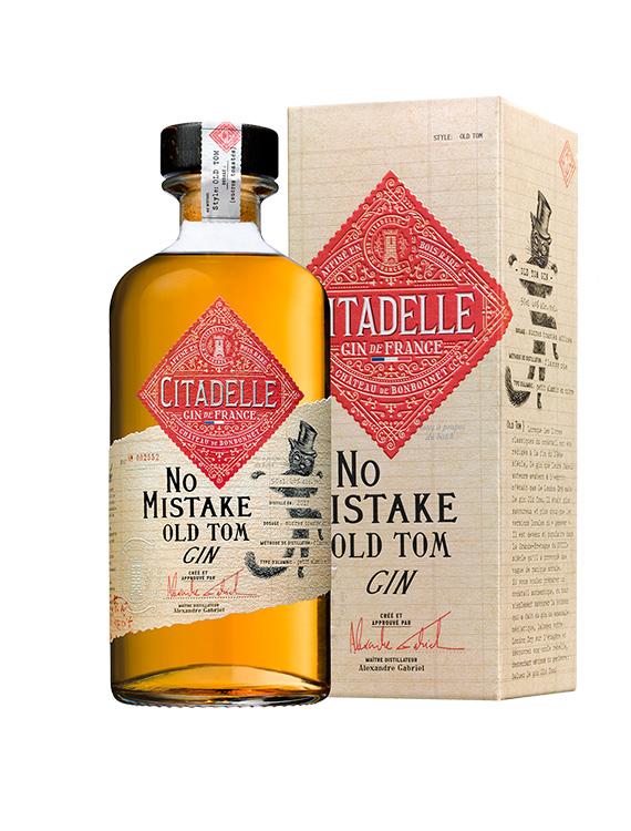 citadelle-no-mistake-old-tom