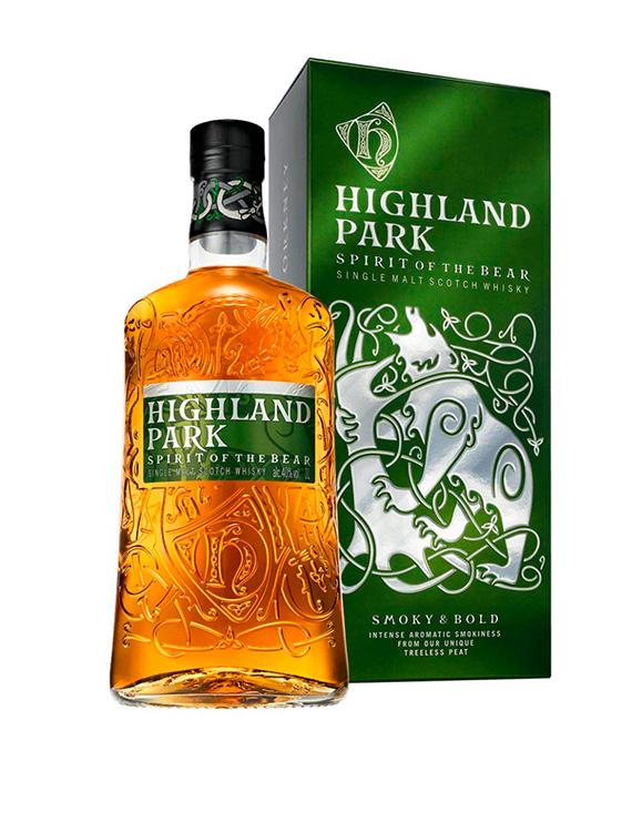 highland-park-spirit-of-the-bear