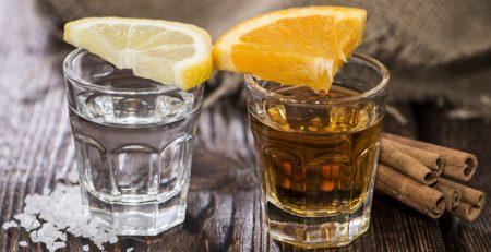 El auge del tequila: de Jalisco al mundo