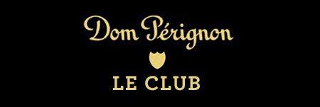 Lafuente – Colmado Quílez, miembro exclusivo de Dom Pérignon Le Club