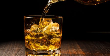 Whisky japonés, la historia de un exquisito resurgir