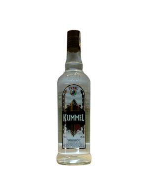 TUNEL KUMMEL