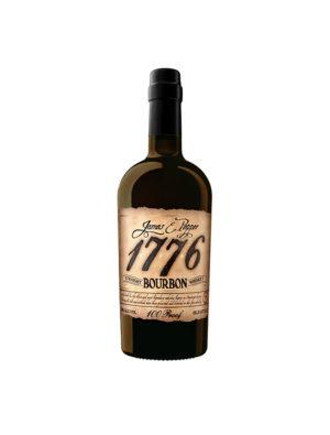 1776-BOURBON