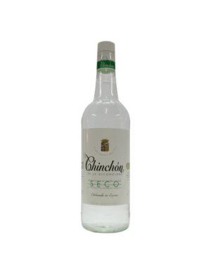 CHINCHON ALCOHOLERA SECO