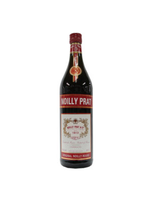 NOILLY PRAT ROJO