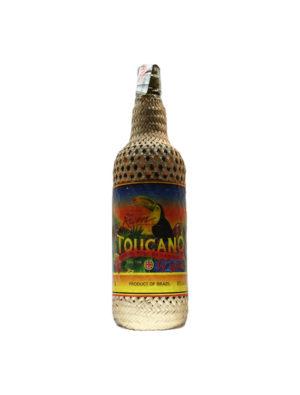 RON TOUCANO 1L
