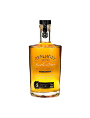 GREENORE 8 YEARS LIMITED EDITION