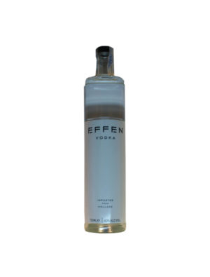 VODKA EFFEN