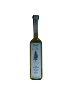 CLEAR CREEK DOUGLAS FIR (SAPIN)