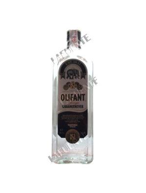 GIN OLIFANT