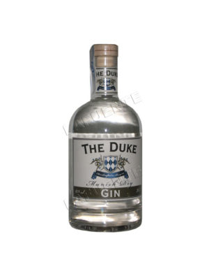 GIN THE DUKE MUNICH DRY