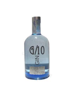 GIN G/10