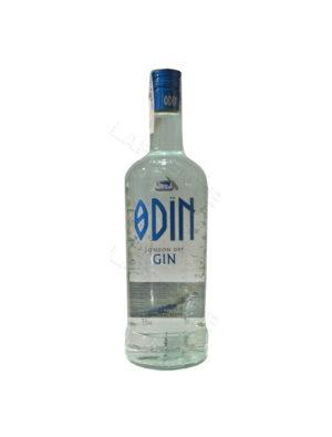 GIN ODIN