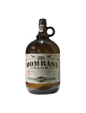 GIN MOMBASA MAGNUM 2L