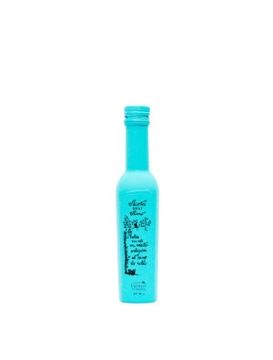 ACEITE CANENA ARBEQUINA HUMO ROBLE 25CL
