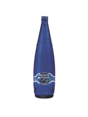 AGUA MONTEPINOS 1L