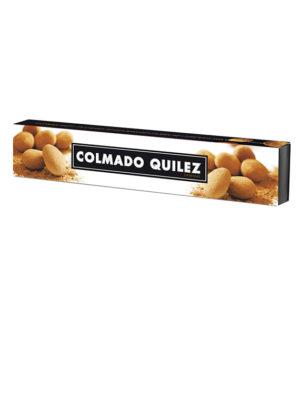 CATANIAS COLMADO QUILEZ 250G