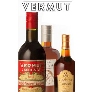 Cata-Vermut-web