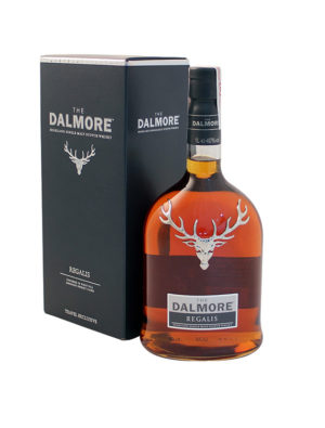 DALMORE REGALIS 1L