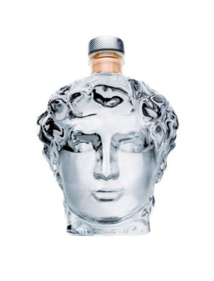 GIN DAVID PREMIUM LUXURY