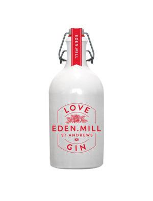 GIN EDEN MILL LOVE 50CL