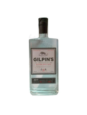 GIN GILPIN'S WESTMORLAND EXTRA DRY