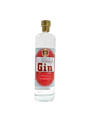 GIN MATTER´S NUTMEG