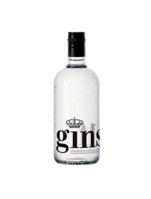 GIN SELF