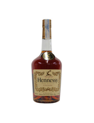 HENNESSY VERY SPECIAL VS.