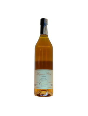 KUHRI LIQUEUR POIRE WILLIAM *