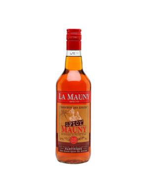 RON LA MAUNY SPICY