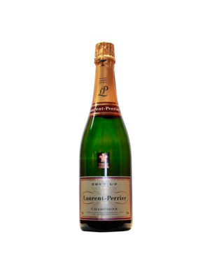 LAURENT PERRIER BRUT L.P.