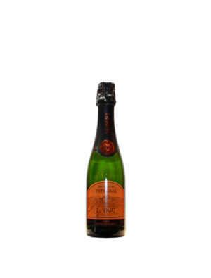 LLOPART BRUT NATURE INTEGRAL 37.5CL