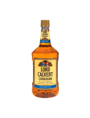 LORD CALVERT