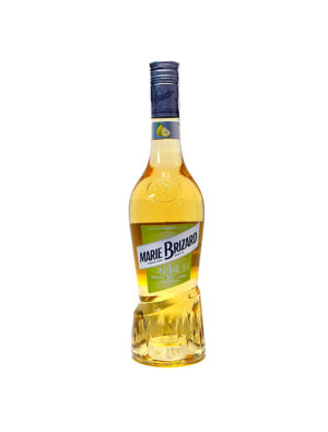 MARIE BRIZARD LICOR DE POIRE WILLIAMS