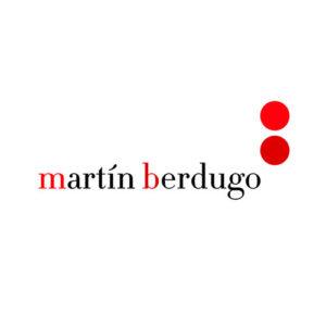 MARTIN-BERDUGO